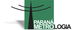 Paraná Metrologia