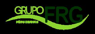 Grupo FRG Mídias & Eventos: Soluções em comunicação e Energias