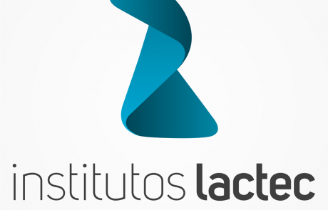 INSTITUTOS LACTEC