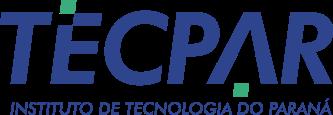 TECPAR - Instituto de Tecnologia do Paraná