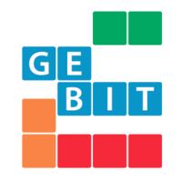 GeBIT - Desenvolvimento de Softwares e Aplicativos