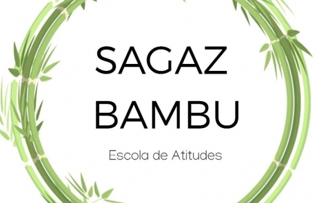 Sagaz Bambu